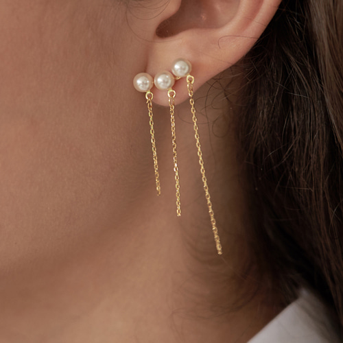 #814 EARRINGS